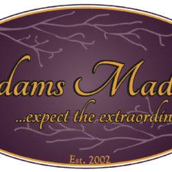 Adams Madams