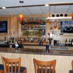 Blue Pelican Inn & Restaurant