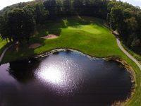 Hawk's Eye Golf Resort