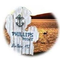 Phillips Point
