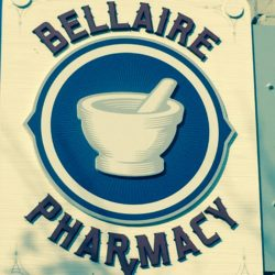 Bellaire Pharmacy