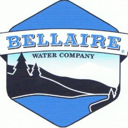 Bellaire Water Company