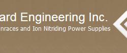 Barnard Engineering, Inc.