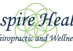 Inspire Health Chiropractic and Wellness