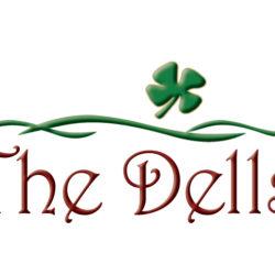 Antrim Dells Golf Resort