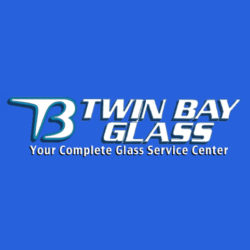 Twin Bay Glass Inc.