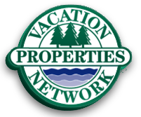 Vacation Properties Network