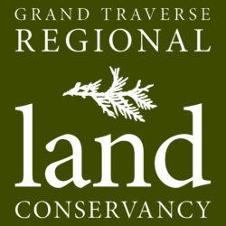 Grand Traverse Regional Land Conservancy