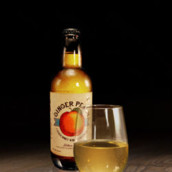 Bee Well Meadery