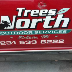 Trees North, LLC