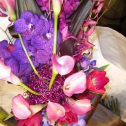 Cottage Floral of Bellaire Inc.