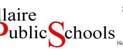 Bellaire Public Schools