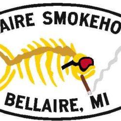 Bellaire Smokehouse
