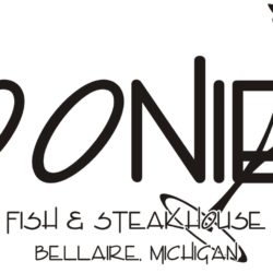 Toonies Fish & Steak House