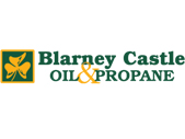 Blarney Castle Oil Co.