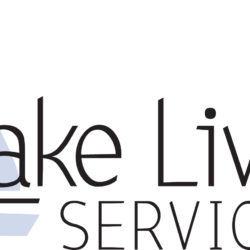 Lake Living Services