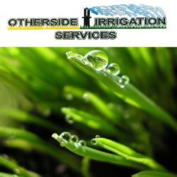 Otherside Irrigation Services
