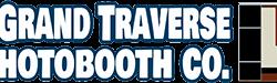 Grand Traverse Photobooth Company