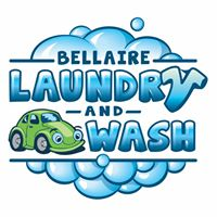 Bellaire Laundry & Carwash is now 24 Hours