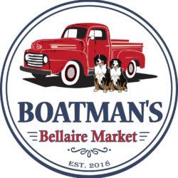 Boatman's Bellaire Market