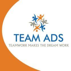 Team Ads