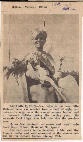 1969 articles