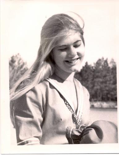 1971 CU