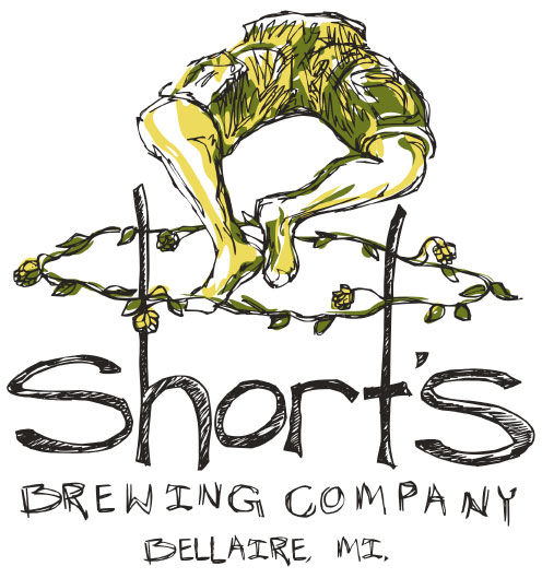 Short's Brewing Company Awards: