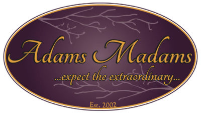 Member Spotlight: Adams Madams and owner Merrie Corbett