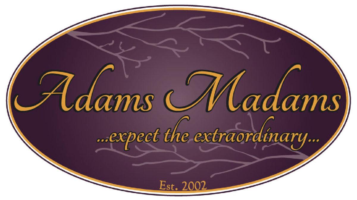 Member Spotlight: Adams Madams and owner Merrie Corbett