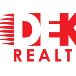 DEK Realty