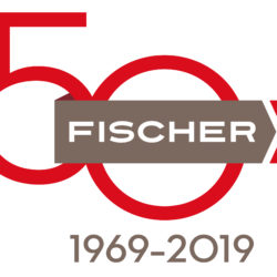Fischer Insurance Agency, Inc.