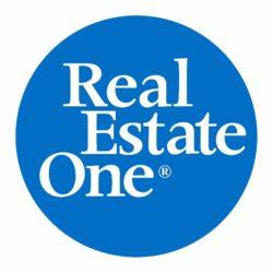 Real Estate One – Walt Mann