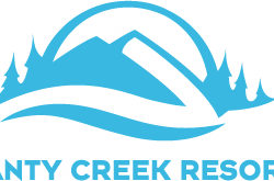 Shanty Creek Resorts