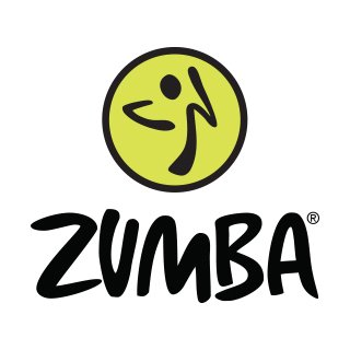 ZUMBA Dance Exercise Class with Bonnie Drick!