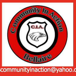 Bellaire Community In Action