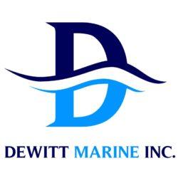 DeWitt Marine