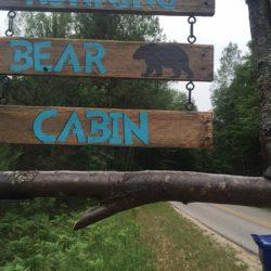 Running Bear Cabin/ Madeira Properties