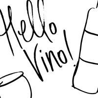 Hello Vino