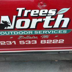 Trees North, LLC