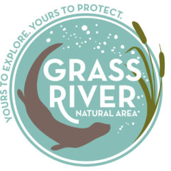 Grass River Natural Area Inc.