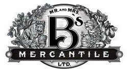 Mrs. B's Merchantile