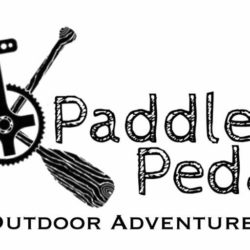 Paddles & Pedals