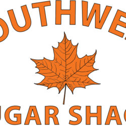 Southwell Sugar Shack