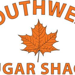 Southwell Sugar Shack