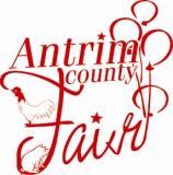 Antrim County Fair