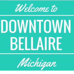 Bellaire Downtown Development Authority