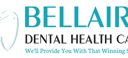 Bellaire Dental Health Care