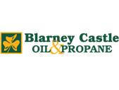Blarney Castle Oil Co.