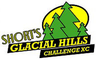 2018 Glacial Hills Challenge Registration Is Open!
